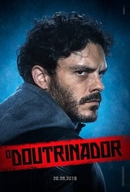 O Doutrinador (2018) Blu-Ray 720p Download Torrent Dub e Leg