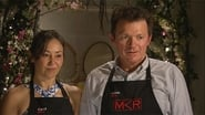 My Kitchen Rules saison 6 episode 9