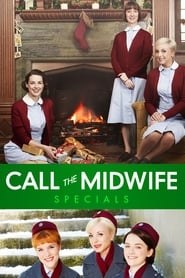 Call the Midwife Season 0