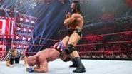 WWE Raw staffel 26 folge 45 deutsch