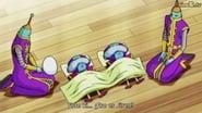 Dragon Ball Super saison 1 episode 96