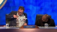 8 Out of 10 Cats Does Countdown staffel 15 folge 2