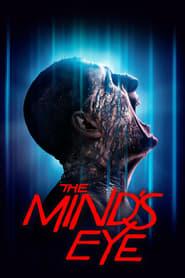 THE MIND'S EYE (2015)  [BLU-RAY] (1080P)