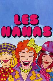 Les nanas (1985)