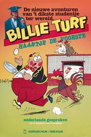 Billie Turf Haantje de Voorste