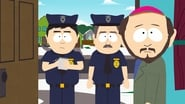 South Park saison 20 episode 3