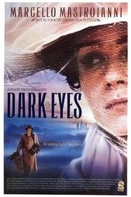 Les Yeux noirs (1987) Netflix HD 1080p