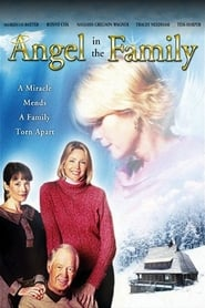 Watch Angel in the Family (2004)