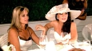 The Real Housewives of Beverly Hills staffel 6 folge 7