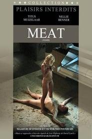 Meat (2010) Netflix HD 1080p