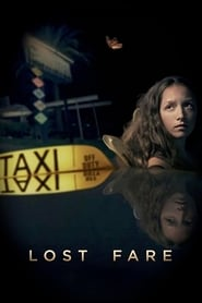 Lost Fare 2018 720p HEVC WEB-DL x265 350MB