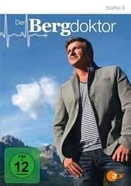 Der Bergdoktor Season 8