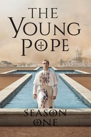 Watch The Young Pope season 1 episode 6 S01E06 free