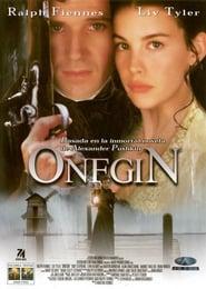 Onegin Online Latino