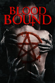 Blood Bound 2019 720p HEVC WEB-DL x265 400MB