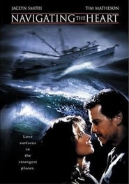 Navigating the Heart (2000)