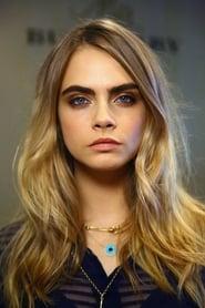 Cara Delevingne profile image 9