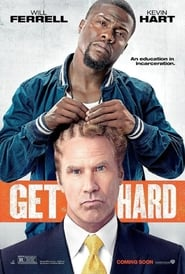 Film Get Hard (2015) Full Movie