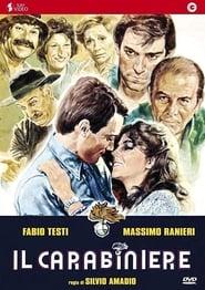 A Gun for a Cop (1981)