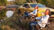 Top Gear saison 22 episode 2 streaming vf