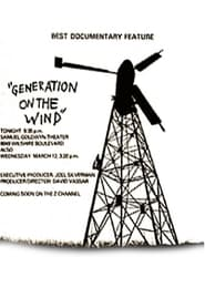 Generation on the Wind