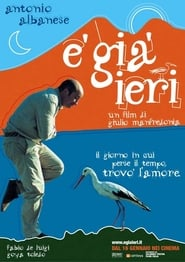 Stork Day Film in Streaming Completo in Italiano