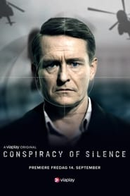 Conspiracy of Silence Season