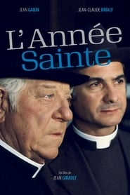 film L'année sainte streaming