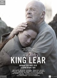 King Lear (2018) Full Movie Watch Online Free