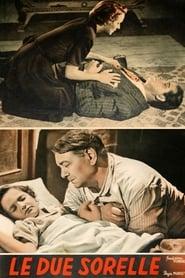 Le due sorelle (1950)