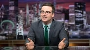 Last Week Tonight with John Oliver saison 2 episode 14