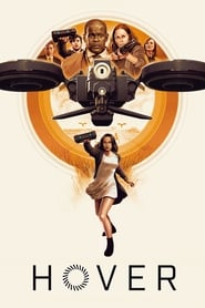 Hover (2018) Full Movie