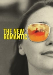 The New Romantic Full Movie