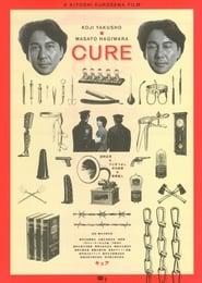 Image de Cure