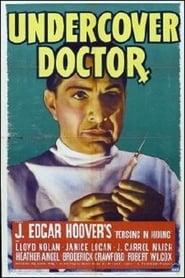 Undercover Doctor locandina