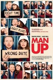 immagini di Man Up