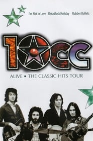 10cc - Alive