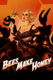 Bees Make Honey 2018 720p HEVC WEB-DL x265 300MB