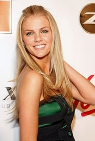 How old was Brooklyn Decker in Battleship