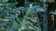 Captura de Angel of Christmas