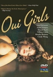 Oui, Girls (1981)