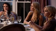 The Real Housewives of Beverly Hills staffel 3 folge 7