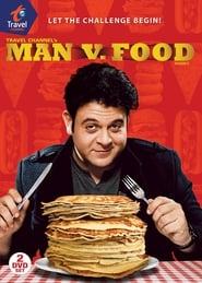 Man v. Food 2×19