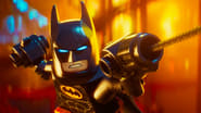 The Lego Batman Movie image, picture
