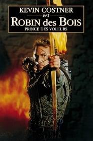 Robin des bois, prince des Voleurs en streaming