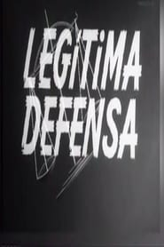 Legítima defensa (1953)