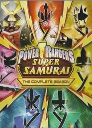 Power Rangers staffel 19 stream