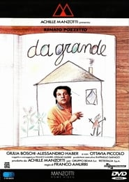 Da grande Watch and Download Free Movie in HD Streaming