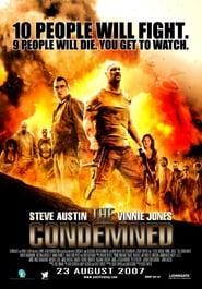 Watch Guns Akimbo streaming movie