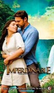 Streaming Lo imperdonable poster